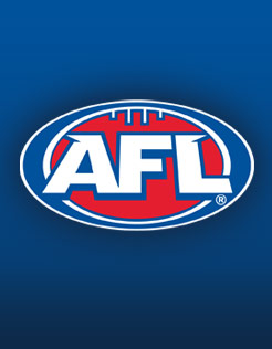 Key figures from the Australian Football League worry about sports betting addiction of its players