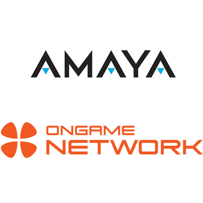 bwin.party agrees deal with Amaya to get shot of Ongame