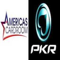americas cardroom pkr