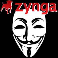 Cybersecurity Act unlikely to pass; Anonymous threatens Zynga, Facebook