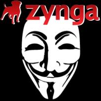 anonymous-threatens-zynga