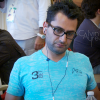 WSOP Europe Main Event – Day 1 Summary
