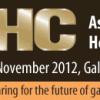 CalvinAyre.com video media sponsor of Asian gambling showpiece