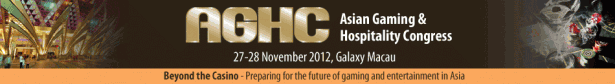 asian gambling and hospitality congress