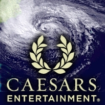 atlantic-city-sandy-caesars-macau