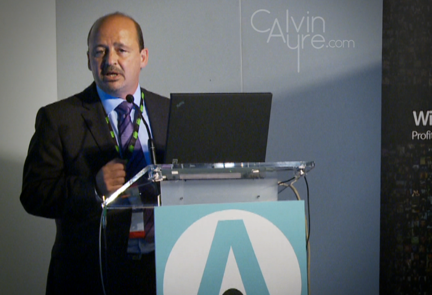 barcelona-affiliate-conference-2012-day-2-summary-bl-video