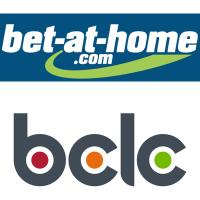 bet at home bclc