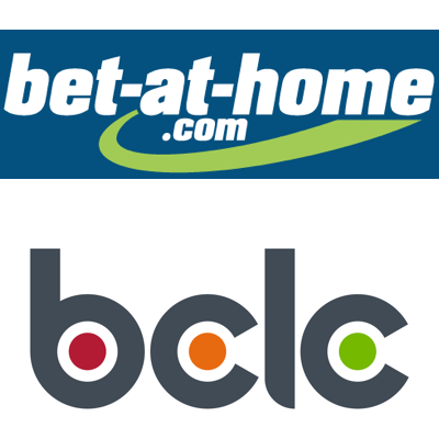 Bet-at-home to challenge Austria ruling; BCLC being sued; Houston Police shut down poker club