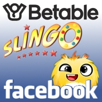 betable-facebook-social-gaming