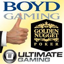 Three more get online poker nod as Nevada ponders intrastate, international future