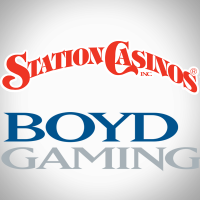 boyd station affiliates receive approval