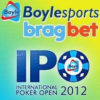 boylesports-bragbet-ipo