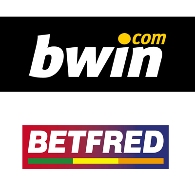 bwin provides free streaming service; Fred Done awarded; Betfred announces new ad campaign; Social gaming using Betfred odds