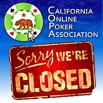 california-online-poker-association-folds