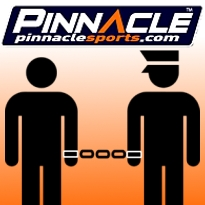 Pinnacle sports betting arrests nunthorpe stakes betting sites