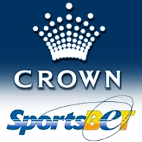 crown-sydney-casino-sportsbet