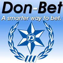don-bet-israel-police