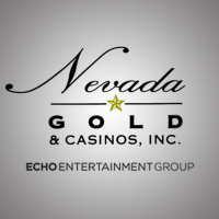 echo to sell townshill nevada gold scraps casino plans