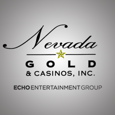 echo-to-sell-townshill-nevada-gold-scraps-casino-plans