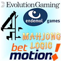 evolution-endemol-betmotion-mahjong-logic