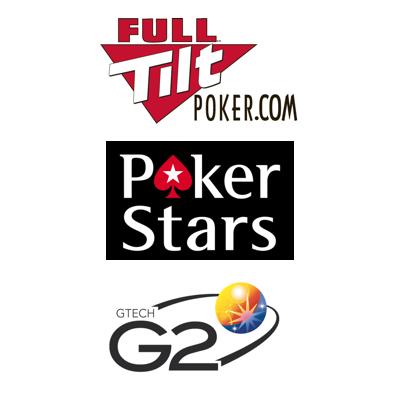 G2 poker