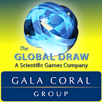 gala-coral-global-draw-betting-terminals