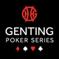 genting poker series tournaments uk
