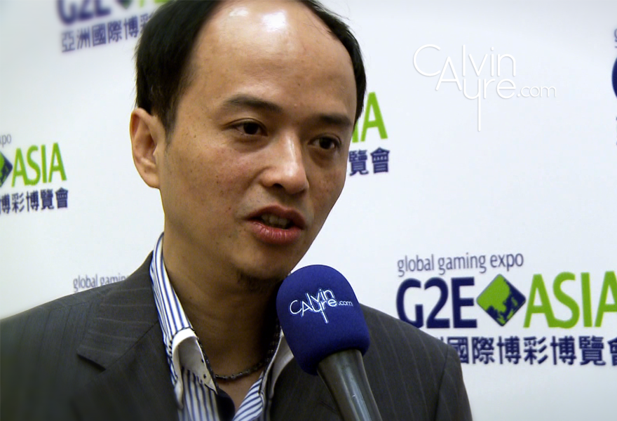 guojing-su-asian-responsible-gaming-alliance-interview-ao-video