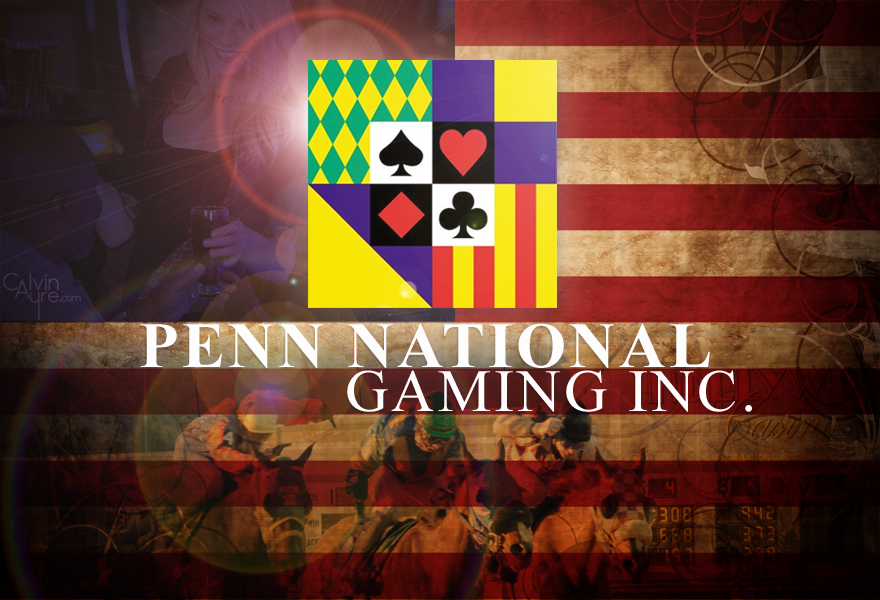 investing-the-hard-way-penn-national-gaming-inc