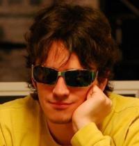 isaac haxton team pokerstars online