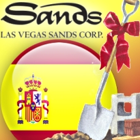 las-vegas-sands-eurovegas-spain