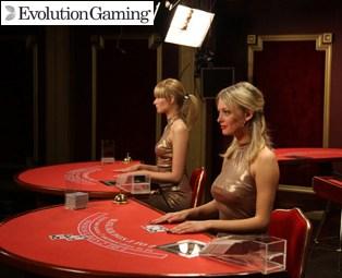 live-dealer-evolution