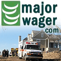 MajorWager founder Russ Hawkins killed in plane crash