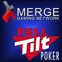 merge-player-transfers-full-tilt-ads