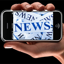 All the mobile gaming news that's fit to print