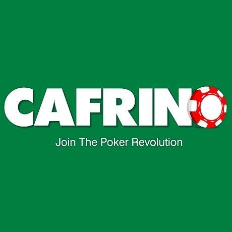 California Investigating Cafrino Online Poker Site Poker News