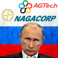 nagacorp-agtech-russia