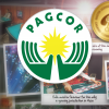 Sources say PAGCOR to Licence Online Gaming