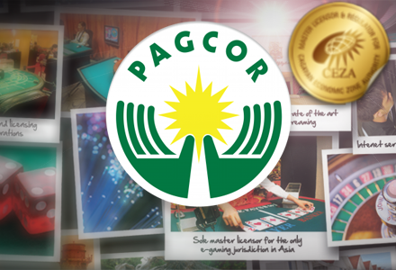 pagcor-rumoured-to-issue-online-gaming-license
