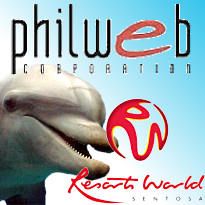 philweb-resorts-world-sentosa-dolphin