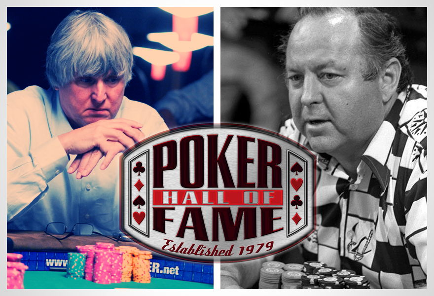 poker-hall-of-fame-class-2012