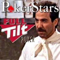 pokerstars-full-tilt-poker-affiliates