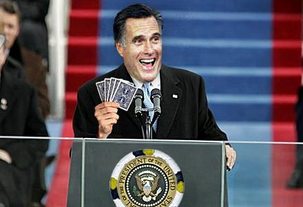 president-romney-inaugural3