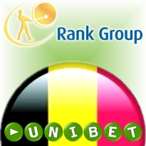rank-group-unibet-belgium