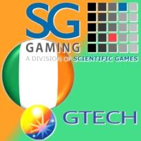 sg-gaming-gtech-ireland