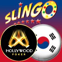 slingo-advance-hollywood-poker
