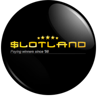 Slotland Customer Service Supervisor Moves to Slotland Affiliates Team