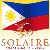 Solaire Manila to open in March 2013 with focus on VIP market