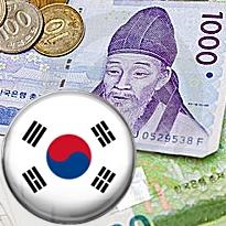 south-korea-8city-destination-casino