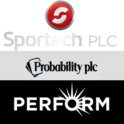 Sportech to offer single game pools betting: Probability to develop games for Glu; Perform growing in USA
